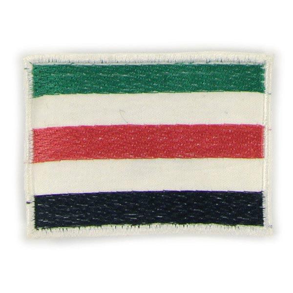 Fantasy Flag 7