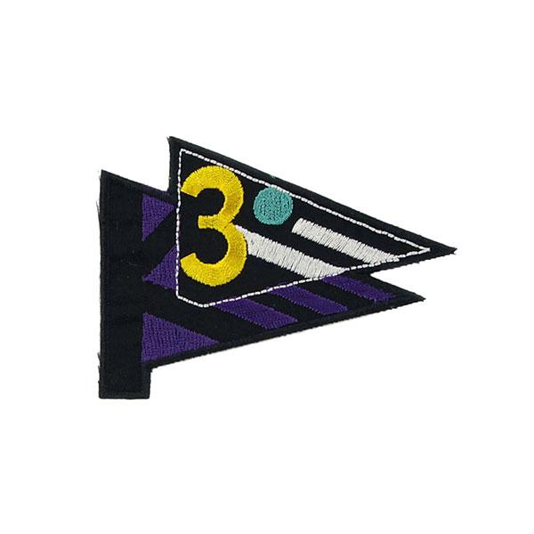 Fantasy Flag 4
