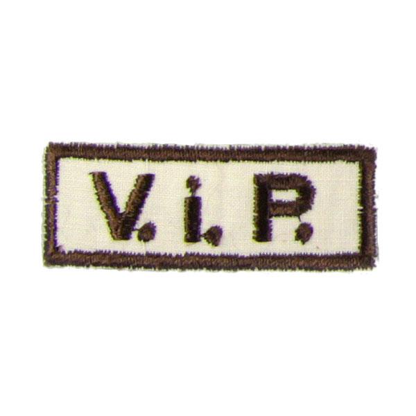 V.i.P. 10