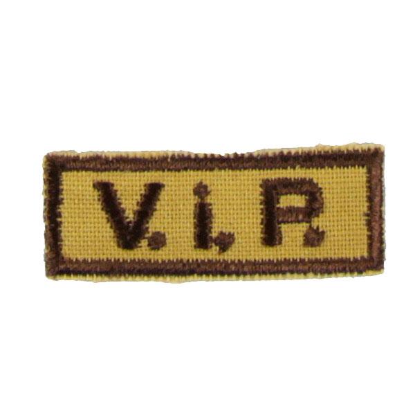 V.i.P.  2
