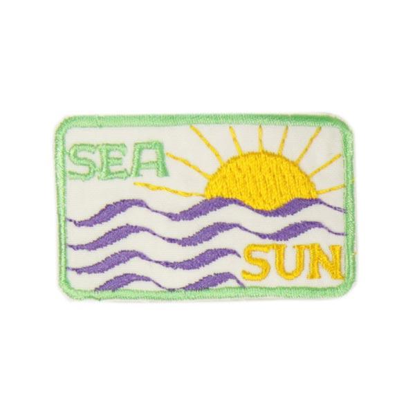 SEA SUN 3