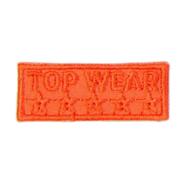 TOP WEAR 4
