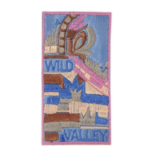 WILD VALLEY 2