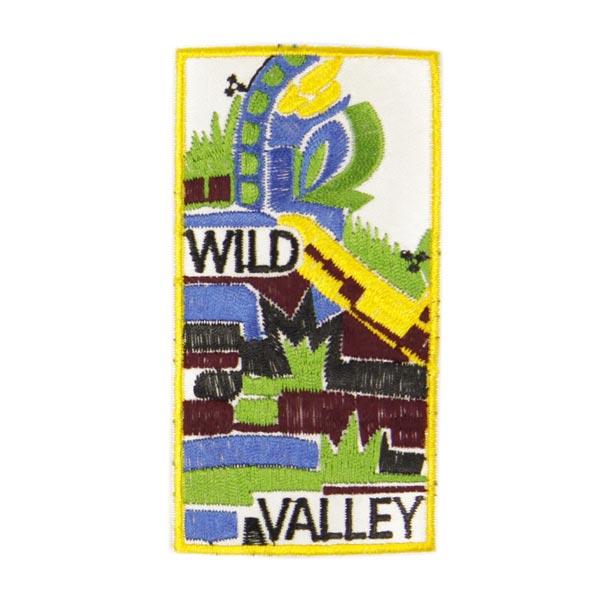 WILD VALLEY 3