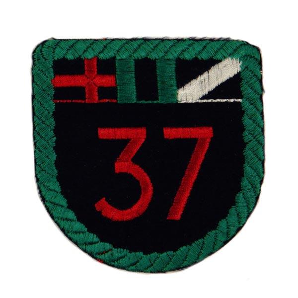 Nr. 37