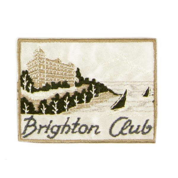 Brighton Club 2
