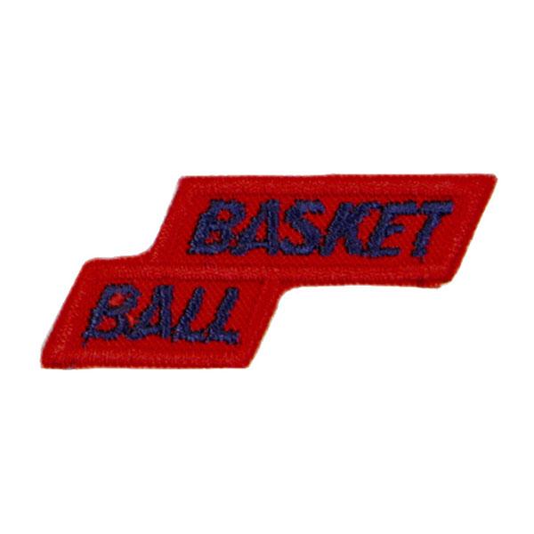 BASKET BALL 48