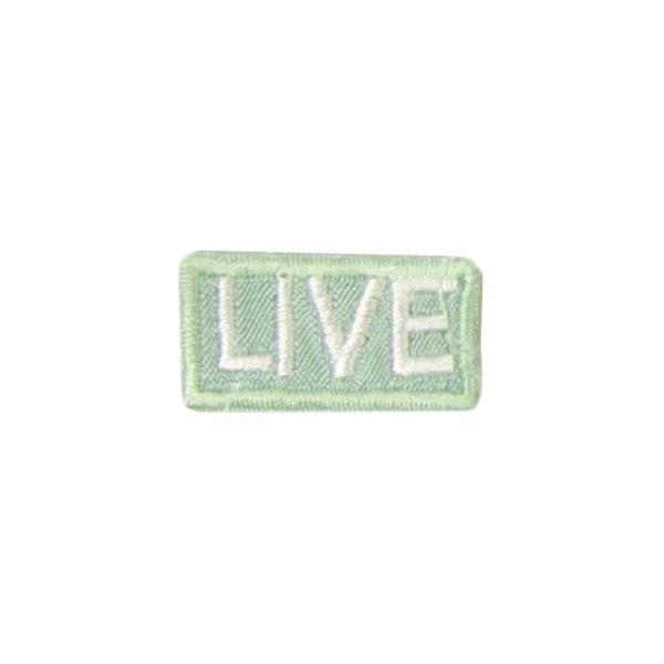 LIVE 6