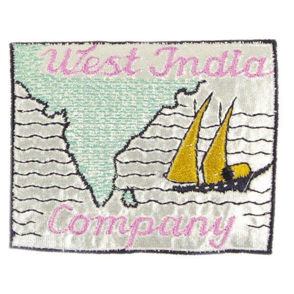 West India Company 4