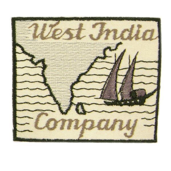 West India Company 2