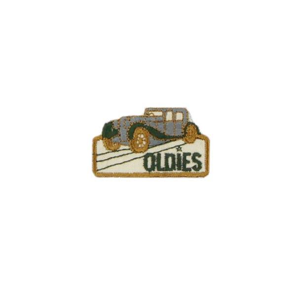 OLDIES 6