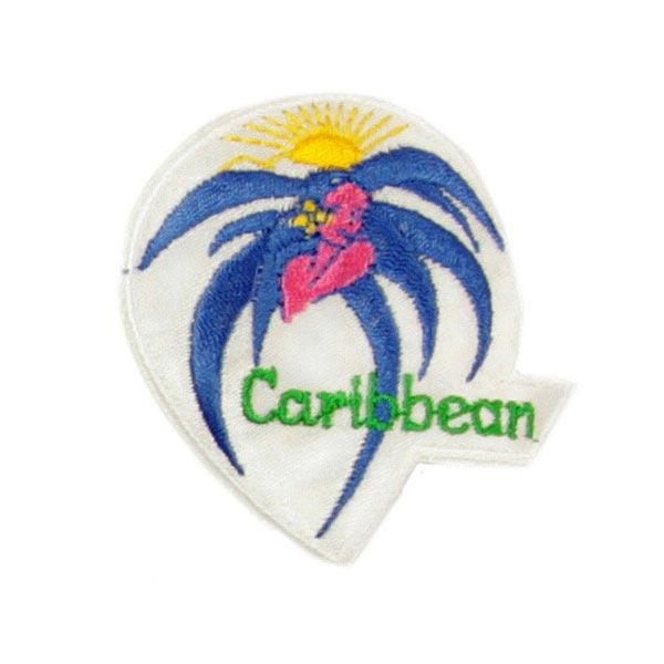 CARIBBEAN 4