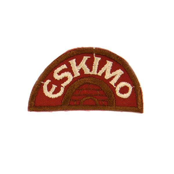 Eskimo 6