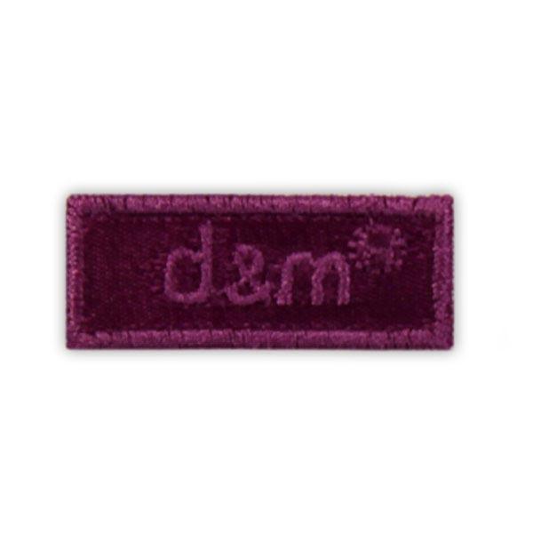 d&m 10