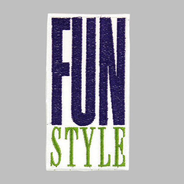 Fun Style 4