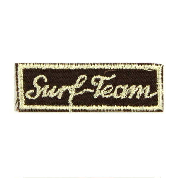 Surf-Team 1