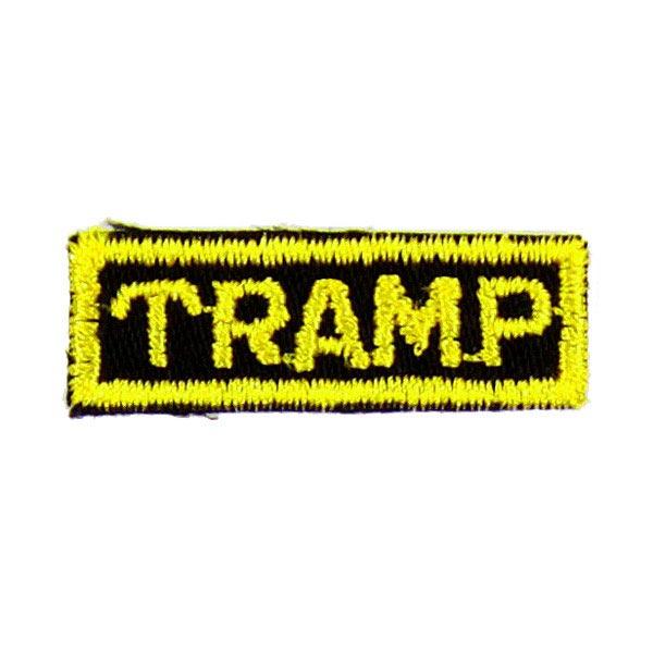 Tramp 4