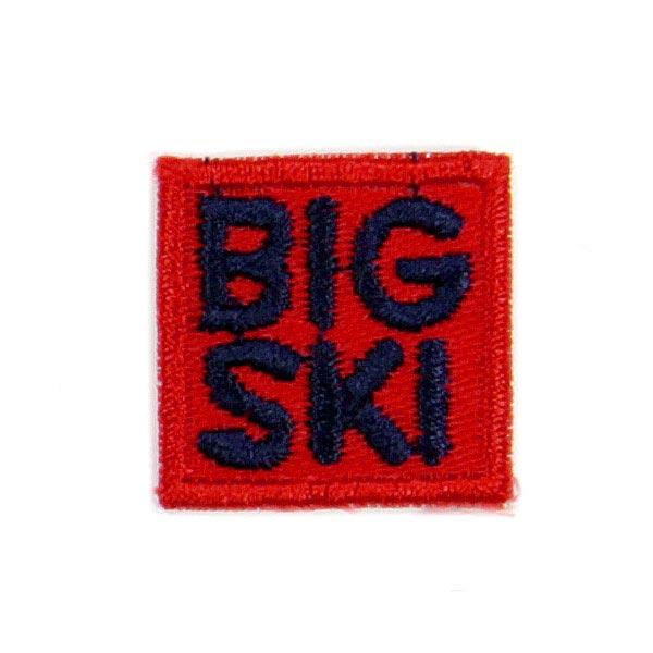 Big Ski 2