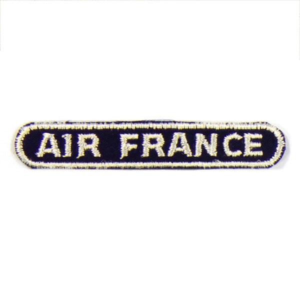 Air France  8