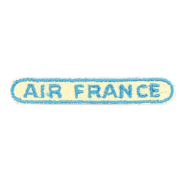 Air France 10