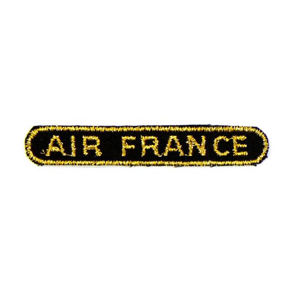 Air France 11