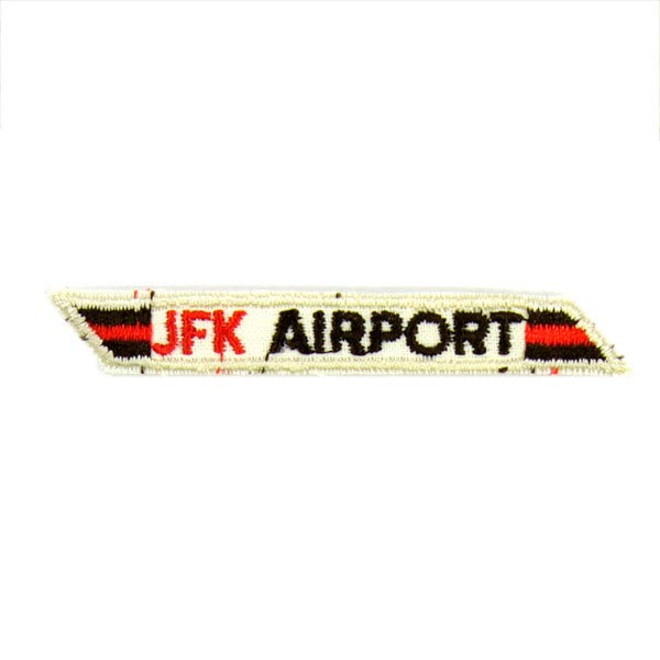 JFK Airport 4