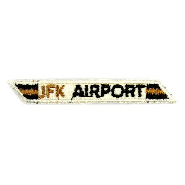 JFK Airport 5