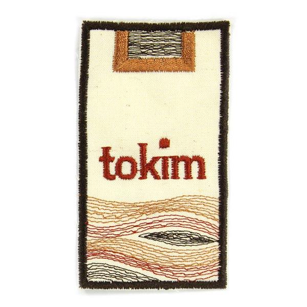 tokim 3