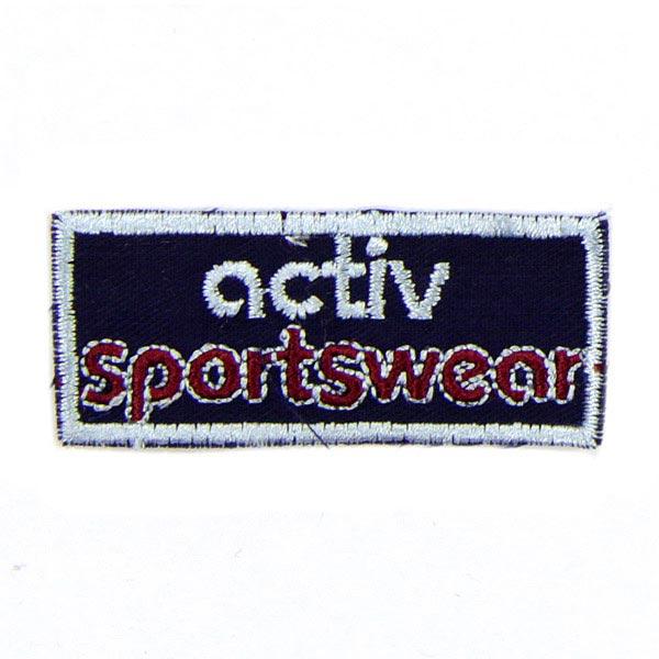 activ sportswear 3
