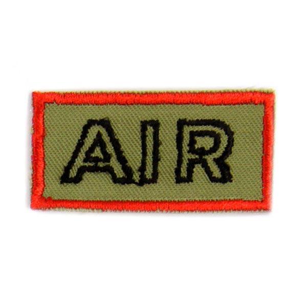 Air 13