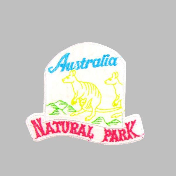 Australia Natural Park 1
