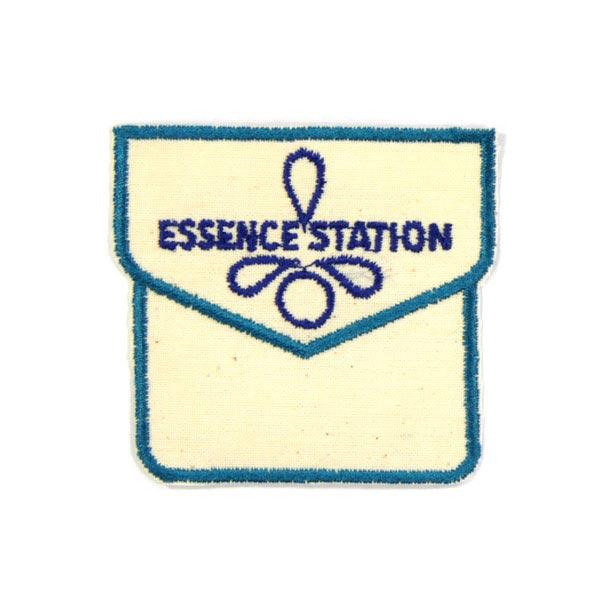 Essence Station 1