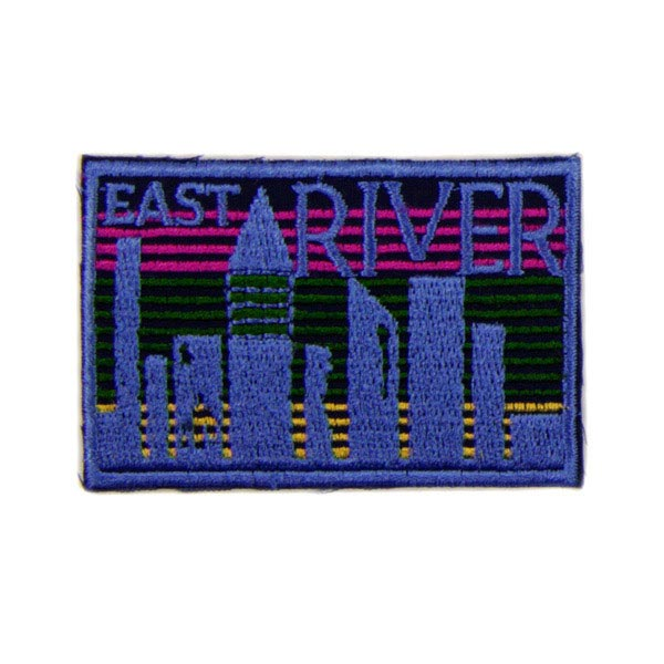 East River 2
