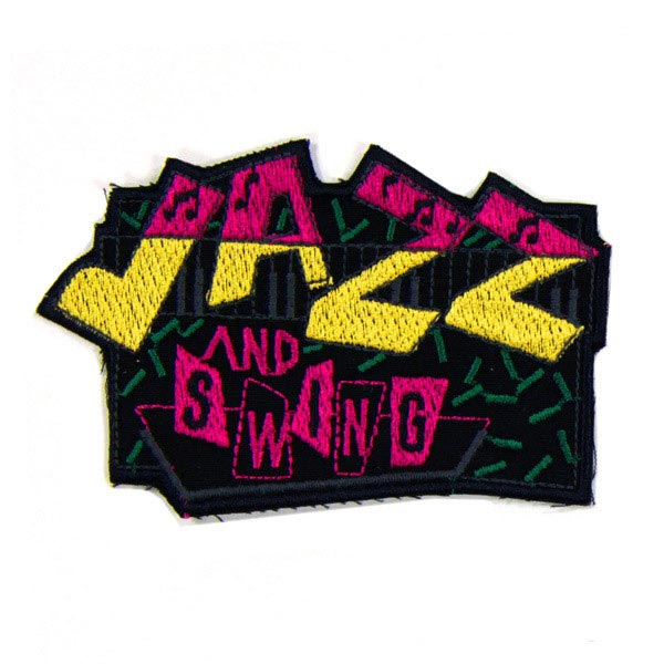 Jazz and Swing 3