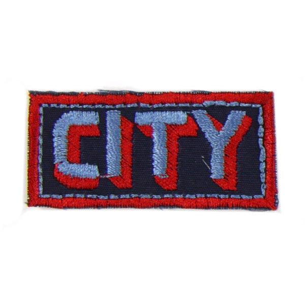 City 11