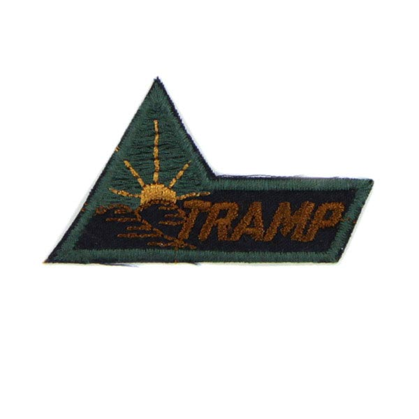 Tramp 11