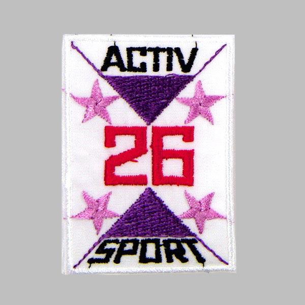 Activ 26 Sport 4