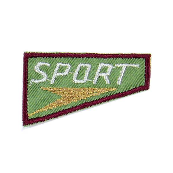 Sport  13