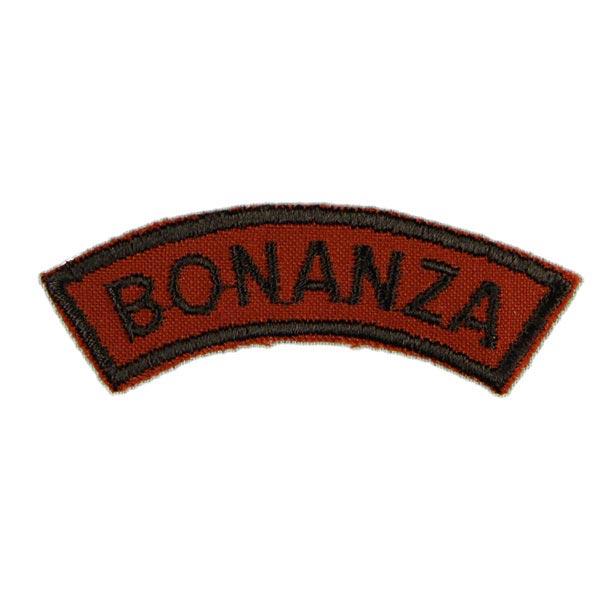 BONANZA 3