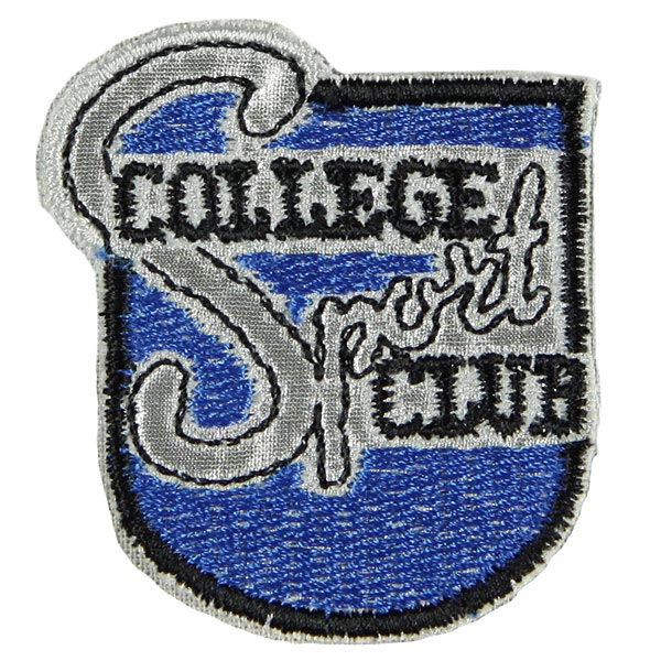 College Spirit Club