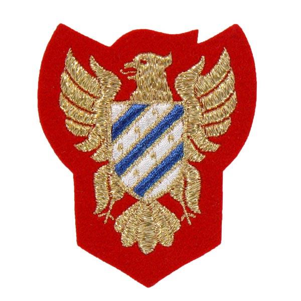 Royal Eagle 1