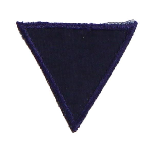 Mini Triangle 3