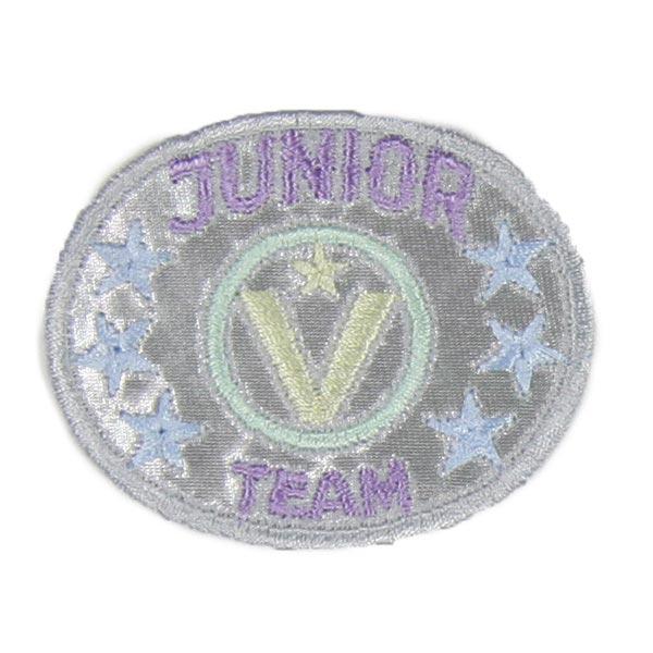 Junior V Team 3
