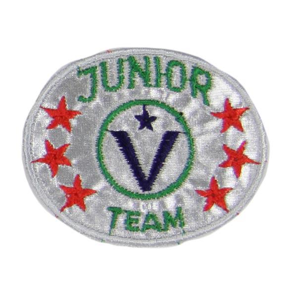 Junior V Team 5
