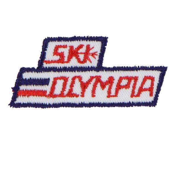 Ski Olympia