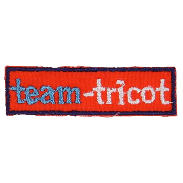 Team Tricot 1