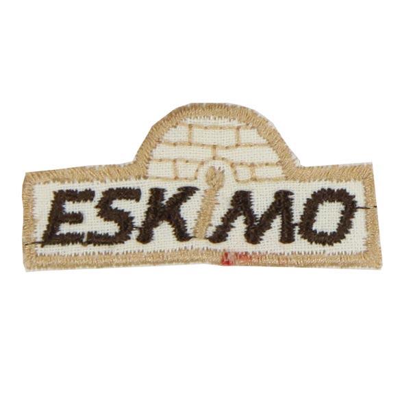 Eskimo 8