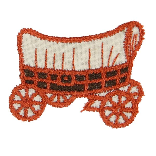 Horse Buggy 9
