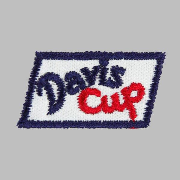 Davis Cup 2