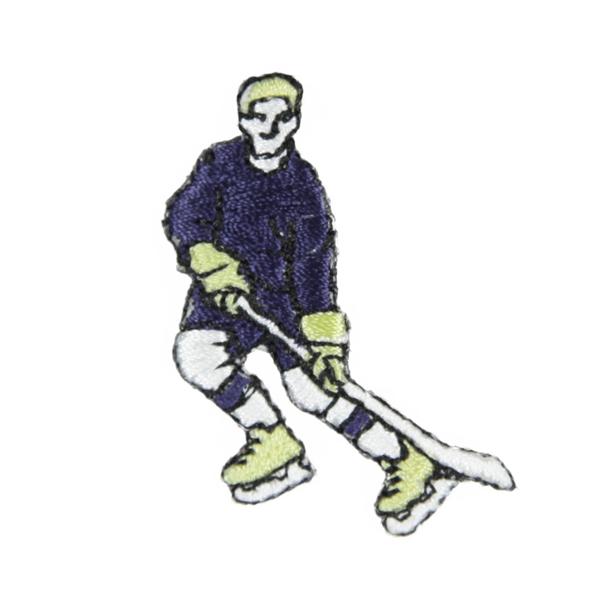 Ice Hockey Man 2